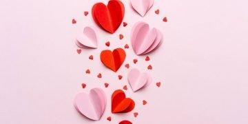 sonhar com amor