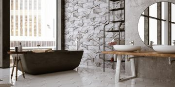 Was bedeutet es, von einer Badewanne zu träumen? 1