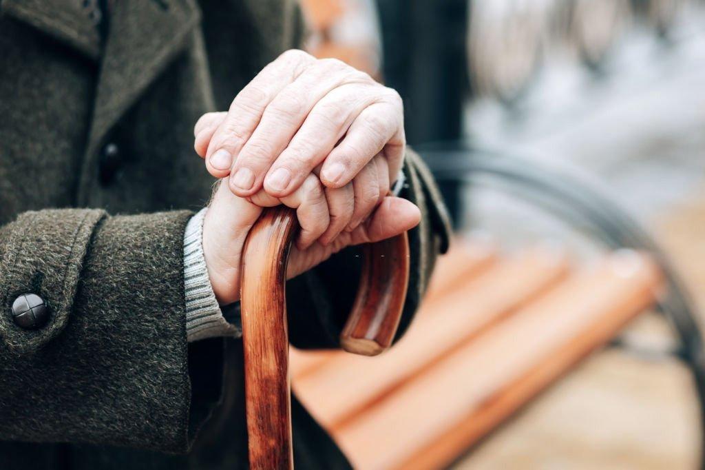 Bedeutung des Traums vom verstorbenen Großvater? 2
