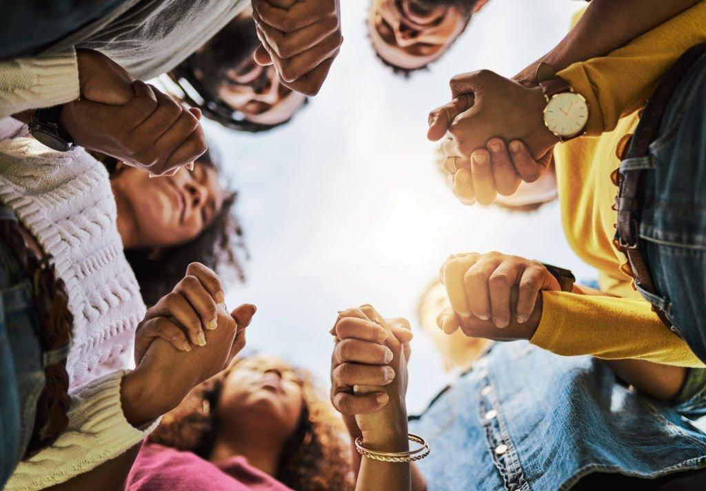 Bedeutung von Träumen mit Gebet? 1