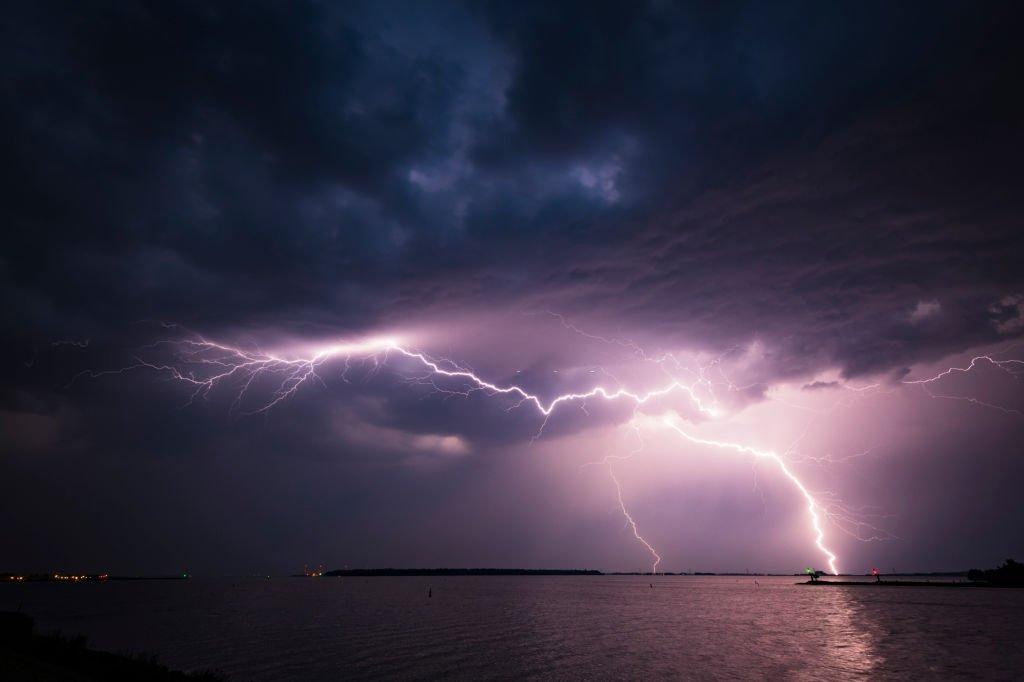 Bedeutung der Blitzträume? 2
