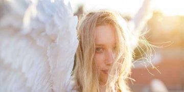 Engel - Bedeutung Und Symbolik Von Träumen 22