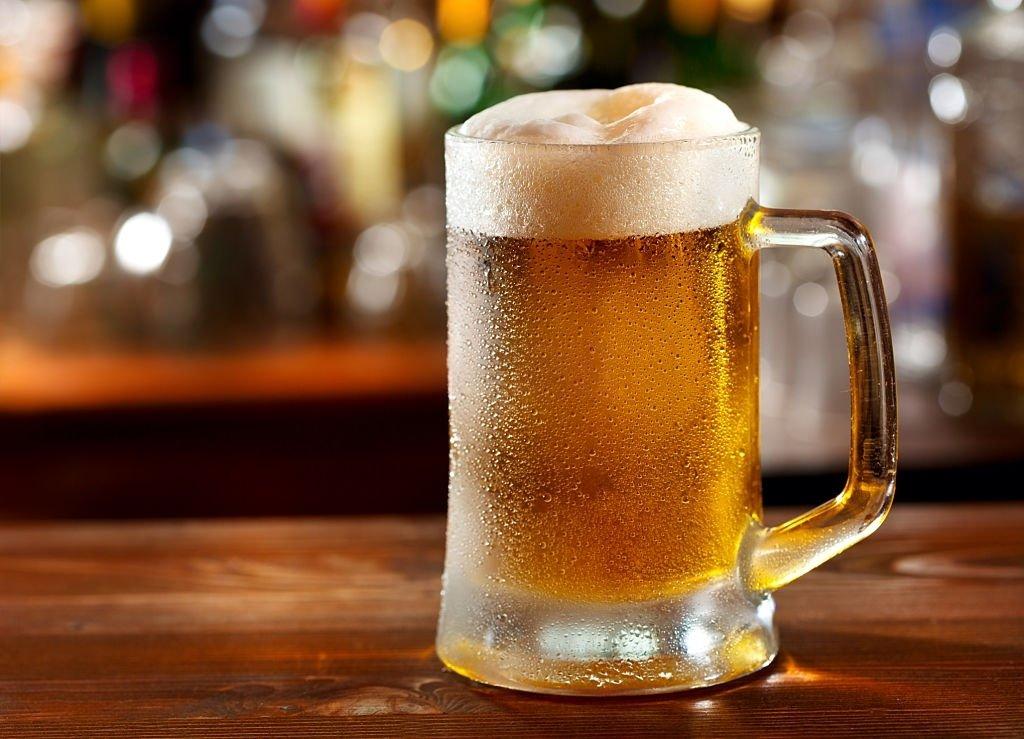 Bier - Bedeutung Und Symbolik Von Träumen 2