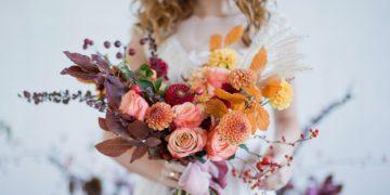 Braut - Bedeutung Und Symbolik Von Träumen 5
