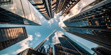 Gebäude - Bedeutung Und Symbolik Von Träumen 3