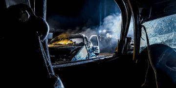 Autounfall - Bedeutung Und Symbolik Von Träumen 18