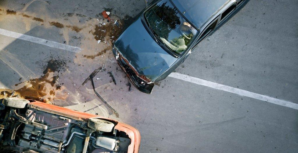 Autounfall - Bedeutung Und Symbolik Von Träumen 2