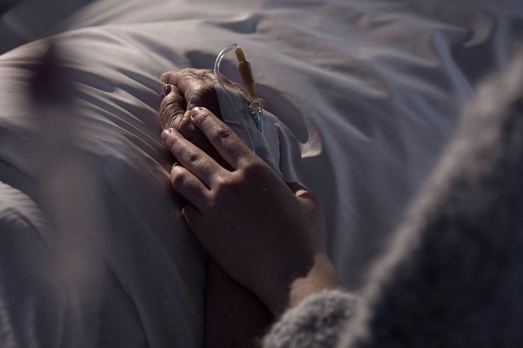 Tod Der Mutter - Bedeutung Und Symbolik Von Träumen 2