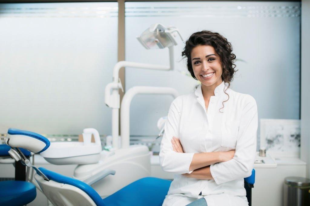 Zahnarzt - Bedeutung Und Symbolik Von Träumen 2