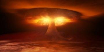 Explosion - Bedeutung Und Symbolik Von Träumen 17