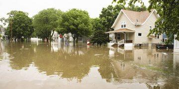 Überschwemmung - Bedeutung Und Symbolik Von Träumen 2