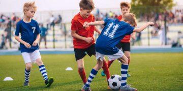 Fußball - Bedeutung Und Symbolik Von Träumen 14