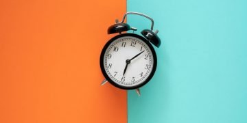 Stunden - Bedeutung Und Symbolik Von Träumen 13
