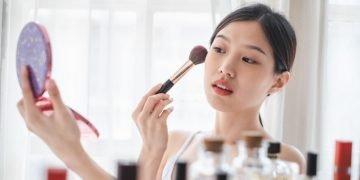Make-up - Bedeutung Und Symbolik Von Träumen 9