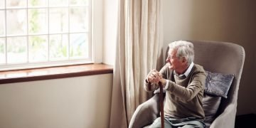 Alten Mann - Bedeutung Und Symbolik Von Träumen 10