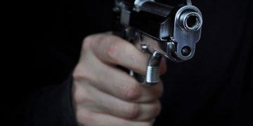 Waffe - Bedeutung Und Symbolik Von Träumen 22