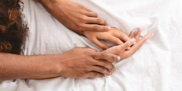 Geschlechtsverkehr - Bedeutung Und Symbolik Von Träumen 5