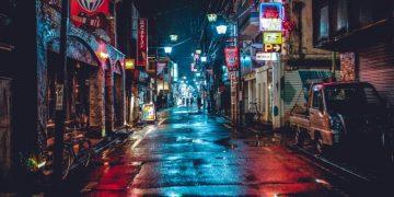Straße - Bedeutung Und Symbolik Von Träumen 4