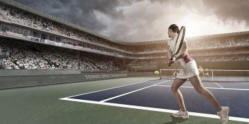 Tennisschuhen - Bedeutung Und Symbolik Von Träumen 1