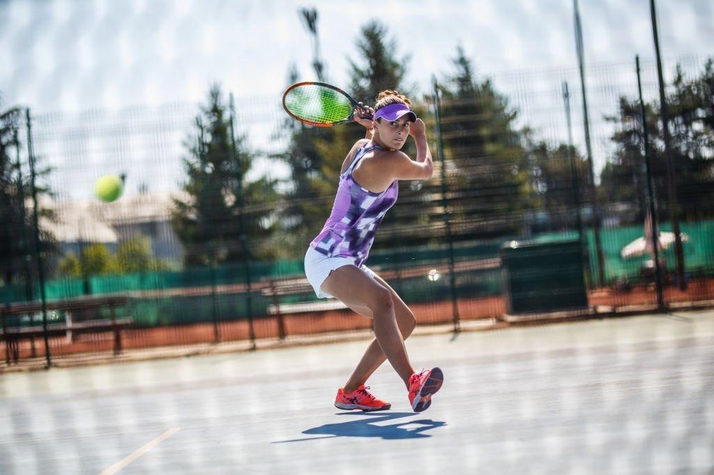 Tennisschuhen - Bedeutung Und Symbolik Von Träumen 2