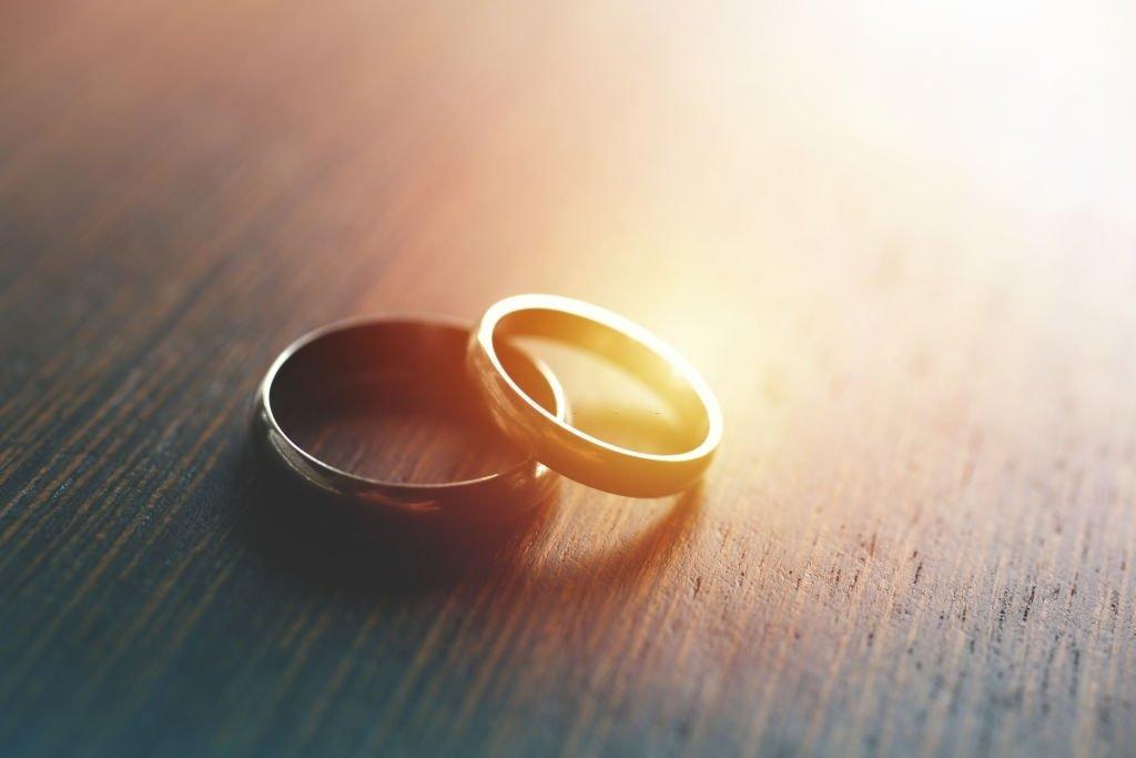 Ehering - Bedeutung Und Symbolik Von Träumen 2