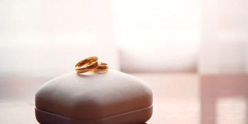 Ehering - Bedeutung Und Symbolik Von Träumen 51